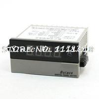 aa amps - DP3 AA A AC A Digital Amp Meter Panel Ammeter