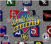 baseball cards brands - Brand New Bit Game Cartridge Classic Game Card for Sega Mega Drive Genesis World Series Baseball