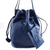 designer handbags brand name - Luxury manufacturers most popular brand name handbags names of designer handbags newest pictures lady fashion handbag