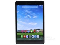 3gs 16gb - Five ifive mini GS Otca core inches GB G Network Entertainment Tablet PC Mobile Phone Tablet