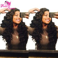 Cheap Front Lace wigs Best Full lace wigs