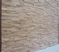 Wholesale oak wood floor Wings Wood Floorinr Asian p Ebony floor Profiled wood flooring Asian pear Sapele wood flooroak wood floor Wings Wood Flooring