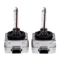 acura ilx - Pair D1S W K HID Xenon Replacement Light Bulb Lamp Car Headlamp