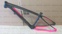 mtb bicycle frame - EMS FAST SHIPPING Carbon MTB Frame Carbon Mountain Bike Frame er Mountain Bicycle Frame er Look frame