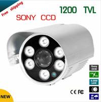 Cheap CCTV camera Best security camera