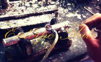 Wholesale Flute Handmade CNC Key Factory Price ETP103