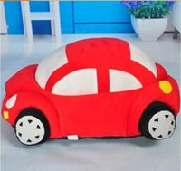 beatles dolls - super cute ideas simulation plush toy car The beatles doll cloth doll gifts children like a Christmas gift