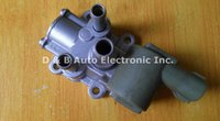 Wholesale 1pc Japan Original Idle Air Control Valves Idle Speed Motors For Toyota Corolla