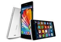 Wholesale Iocean X7 X7s MTK6592 Octa Core GHz Android Smart phone Inch GB RAM GB ROM WIFI GPS OTG pk Iocean x7HD X7 HD mAh battery