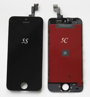 Cheap For Apple iPhone assembly iphone Best   5s iphone