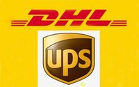 Wholesale Payment link for Fast and Safe Transportation Mode DHLor UPS Transportation