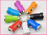 For LG apple pdas - Mini USB Car charge fully compatible iPhone phone I9500 MP3 MP4 player S PDA S3 M7 l36h