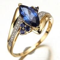 Cheap rings for women Best wedding rings