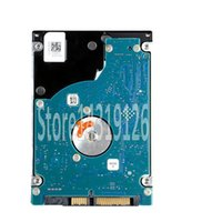 achat en gros de xentry connecter-2014,09 SD Connect Software HDD C4 Avec Xentry + DAS + WIS + EPC + ST Finder + SD Media Pour Benz MB Star C4 SD Compact4