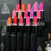 stylenanda - Genuine CE lipstick Stylenanda three eye favor with the money side of the tube of lipstick lipstick lipglossbatom tres cores