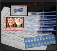 Cheap Teeth Whitening Best Teeth Whitening product