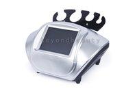 radio frequency machine - Professional Radio Frequency Tripolar Bipolar Ultrasonic Cavitation Loss Weight Beauty Machine