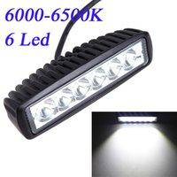 Cheap Light Source Best Cheap Light Source