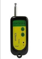 Wholesale Anti Spy Wireless Signal Radio RF Detector Hidden Camera Bug Tracer Finder