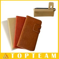 Cheap cell phone wallet case Best mobile phone cases and cu