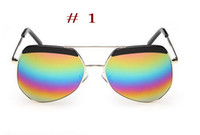 Cheap sunglasses for men Best brand sunglasses