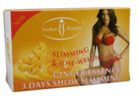 best body weights - Min Order Pure GINGER Essence Lose Weight Loss Slimming body Soap Fat Burning Effective slim cream best partner g
