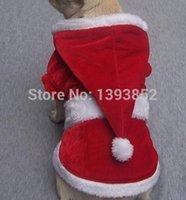 Cheap dog apparel Best pet jacket