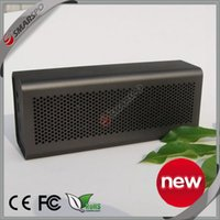 Wholesale New Coming Bluetooth Speakers Bluetooth Music Box Card Speakers Wireless Speaker Outdoor Mobile Sound Box DT B300
