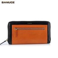 Cheap designer wallets Best women wallet