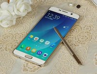 cdma cell phones - New Note5 MTK6572 Quad core Android Cell phone inch GB RAM GB ROM show GB RAM GB ROM Note N9200 Smartpone