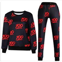 Cheap woman sport suit Best tracksuits sportswear men
