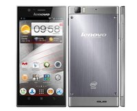 """Cheap Lenovo K900 Intel Atom Z2580 Dual Core 5.5"""" IPS Android Cell Phone 2G RAM 16G ROM 13.0MP 3G GPS Android 4.2 Multi Language DHL YEYS"""