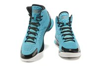 Cheap Stephen Currys ONE 1 Best Basketball Shoes