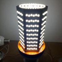 Wholesale LED Bulbs W SMD LED E27 Corn Light Bulb Lamp Energy Save Wide Voltage V LED Bulb Y0125