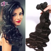 Brazilian Human Hair Wholesalers In Indian 48