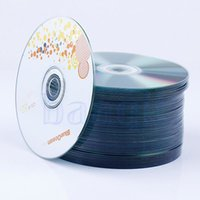 blank cdr - 10 Pieces X Blank CD R CDR Recordable Disc Media MB Mins A1244