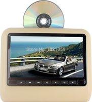 Cheap dvd sonata Best dvd player vga input