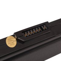 toshiba laptop - Laptop Battery for Toshiba PA3465U BRS PA3465U BAS Cells V mAh Black set N01406