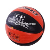 Cheap PU size 7 basketballs Best basketball