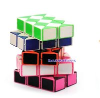 abs sheet black - ABS Materials Professional Magic Cubes Sheet Triangle Magic Cubes Pyraminx Speed Rare Pyramid Puzzle Black Toy Twist Games