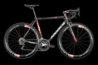 Wholesale Factory self marketing argon carbon road bike frame many color can be choose EMS
