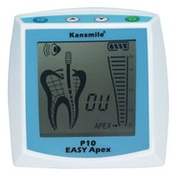 Wholesale Cheapest Dental Apex Locator Dentist Root Canal Finder Endodontic Endo Equipment