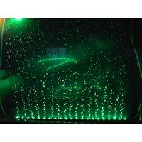 aquarium tank - 120 Degree IP68 Submersible Remote Control Fish Tank LED Light Bar RGB Colors cm w LEDs Bubble Aquarium LED Lighting