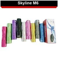Cheap Skyline M6 Best Mechanical