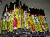 Wholesale Simoniz Fix It Pro Clear Car Scratch Repair Pen for Simoniz with OPP bag package
