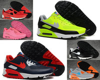 Please contact us sport flags - High Quality Sport Max Cushion Women Men Running Shoes Max New Women Running Sneakers Hyperfuse American Flag Sport Trainers