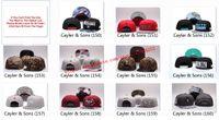 custom hats - snapback hats Fashion Street Headwear adjustable size custom snapbacks caps drop shipping top quality more hats can mix