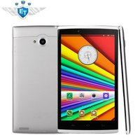 camera mini tablet pc - inch Chuwi VX1 G Quad Core mini Tablet PC MTK8382 GHz MP Camera GB Rom HDMI Phone Call WCDMA OTG