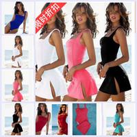 Cheap 2015 Best boho dress