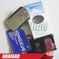 Wholesale Mini Indoor Outdoor Portable Winter Heater Pocket Hand Warmer Handy Warmer